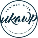 UKAWP logo link