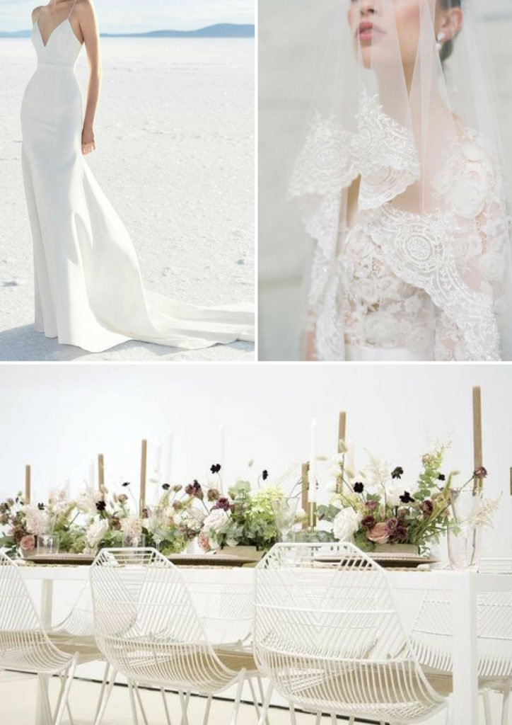 Wedding style Ibiza