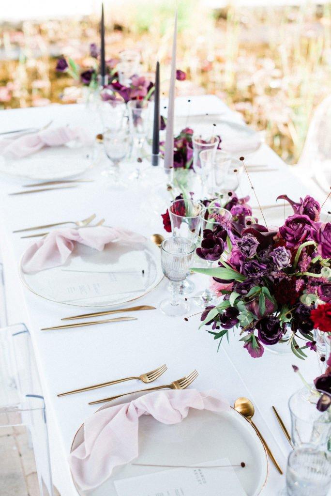 Atzaro wedding Ibiza