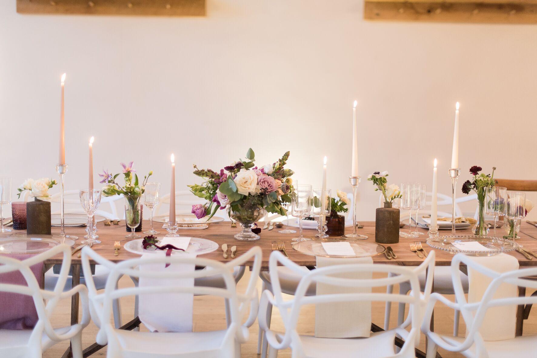 wedding planner Ibiza