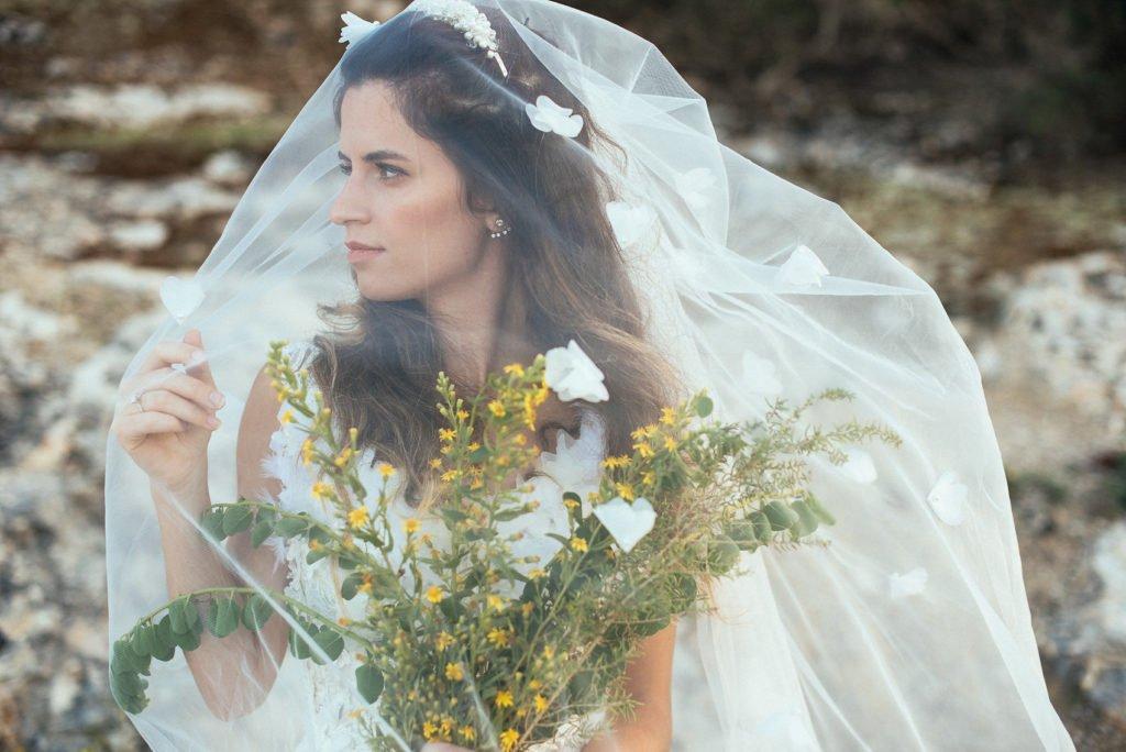 Ibiza Wedding Images
