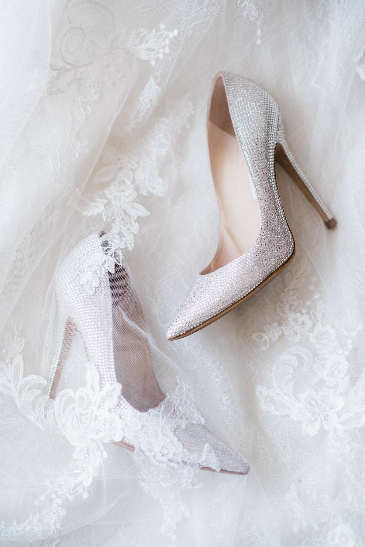 wedding inspiration Ibiza