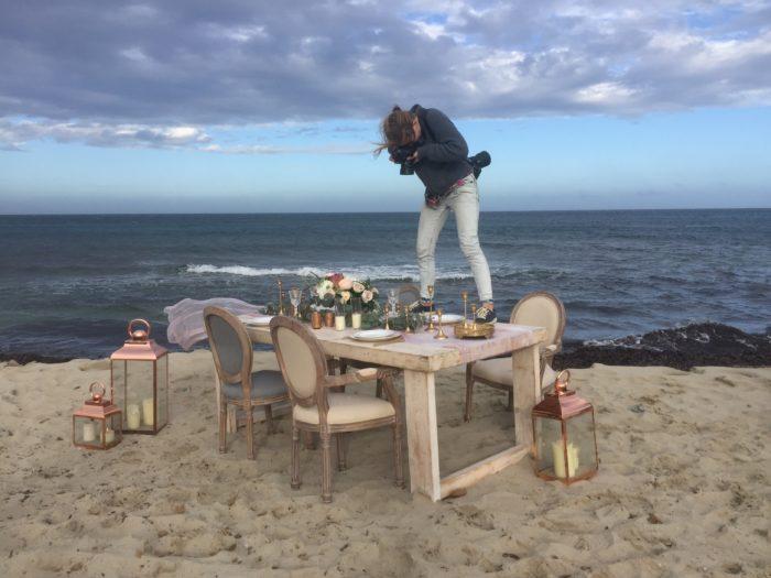 Masha Kart Wedding Photography