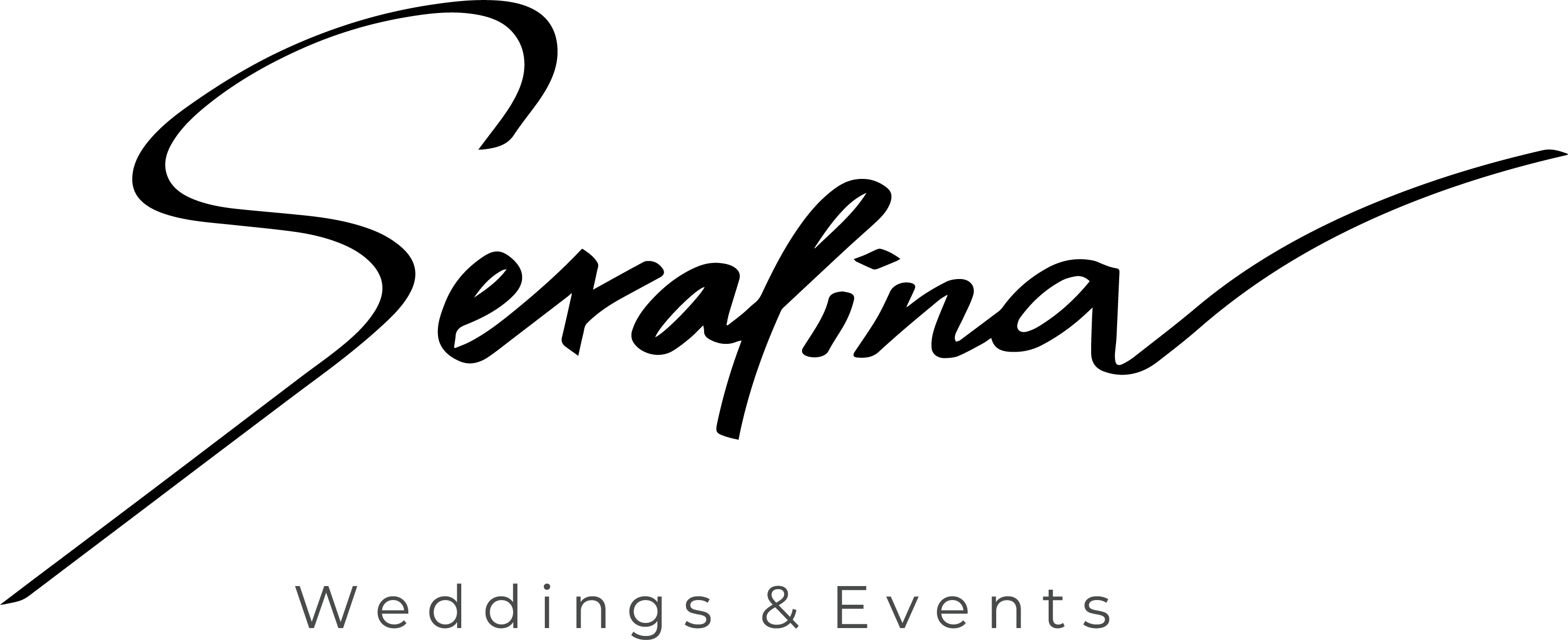 Serafina Weddings