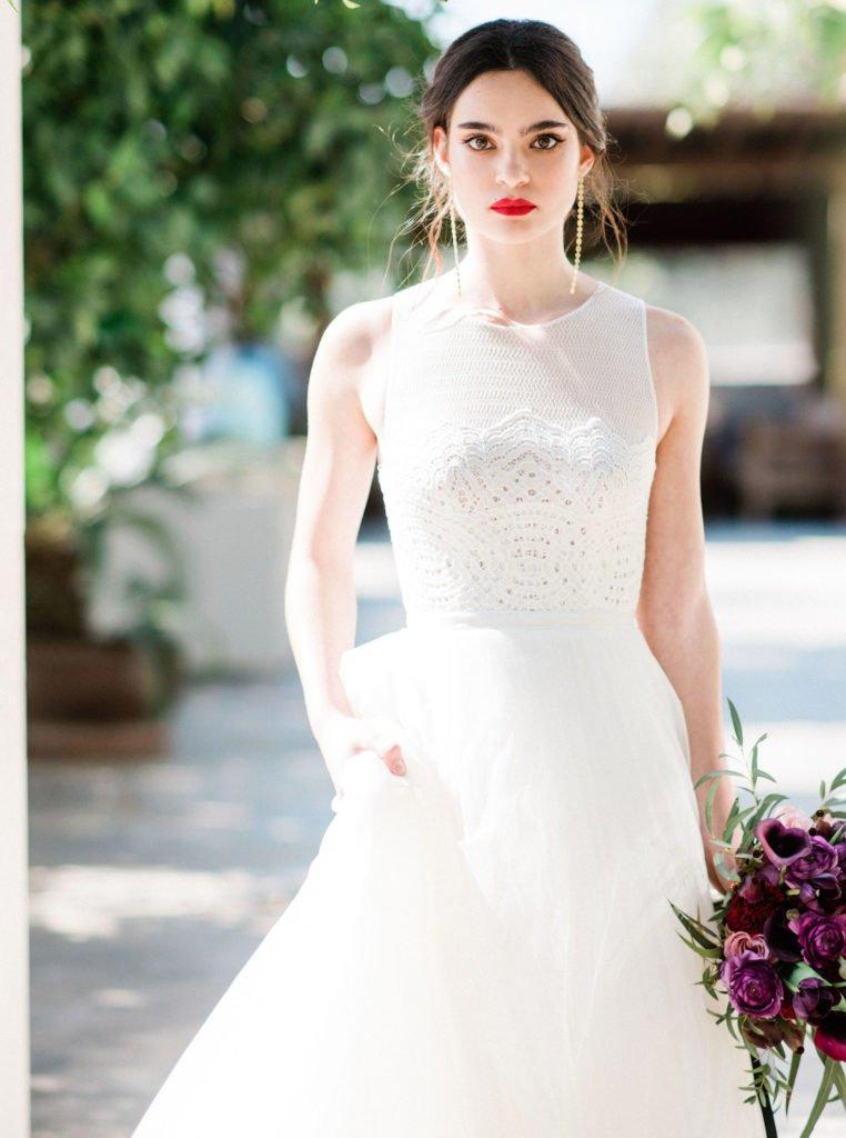atzaro wedding