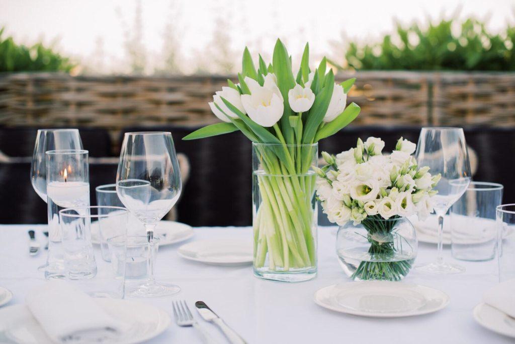 intimate Ibiza wedding
