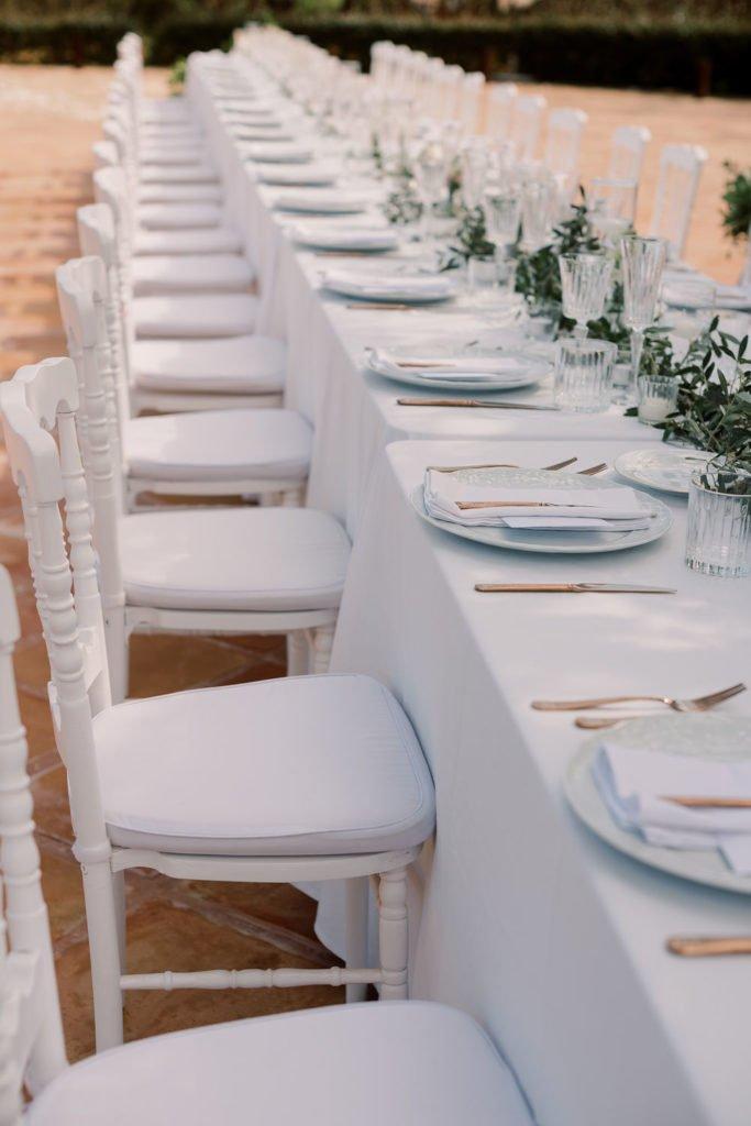 Formentera wedding planner