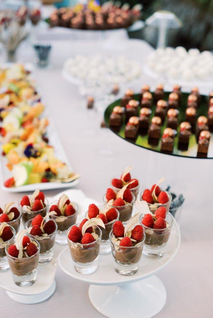 luxury wedding Ibiza